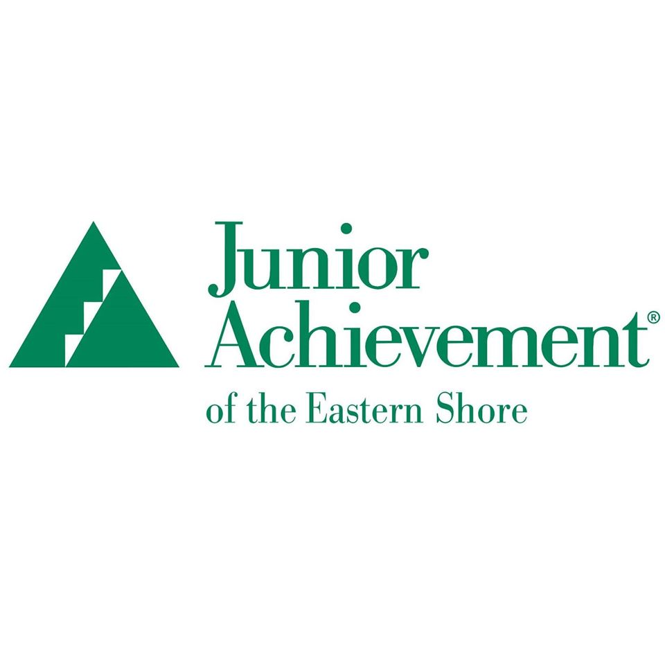 Junior Achievement of Eastern Shore Providing Virtual Programs To Students