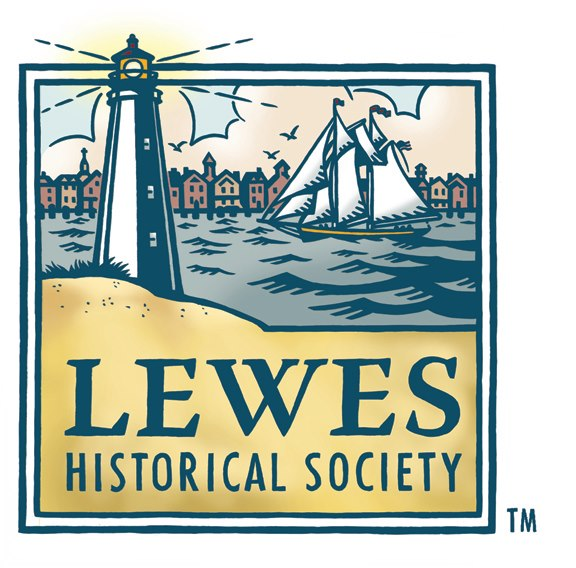 Lewes Historical Society Discusses Upcoming Events