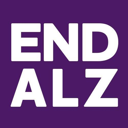 How To Help Those Living with Alzheimer's Disease