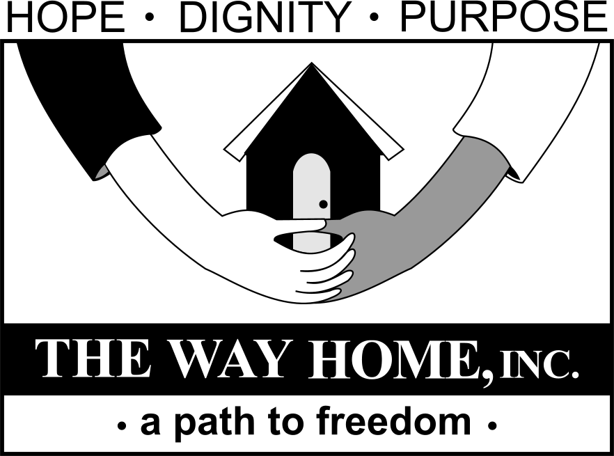 """The Way Home"": Bridging The Gap Between Corrections and Home"