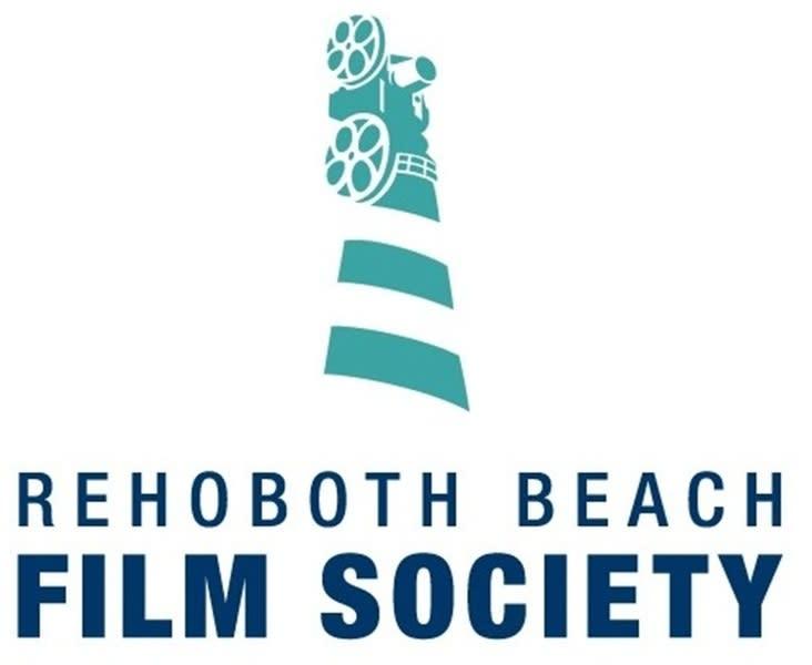 Rehoboth Film Society Getting Creative