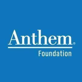 Anthem Foundation Offering Relief Fund To Non-Profits on Delmarva