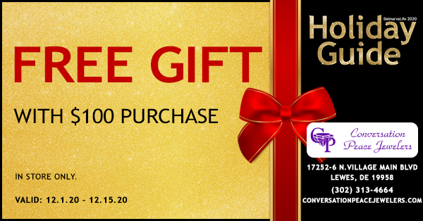 HG20_Coupons_ConvPeace