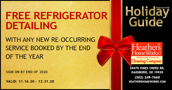 HG20_Coupons_heathers