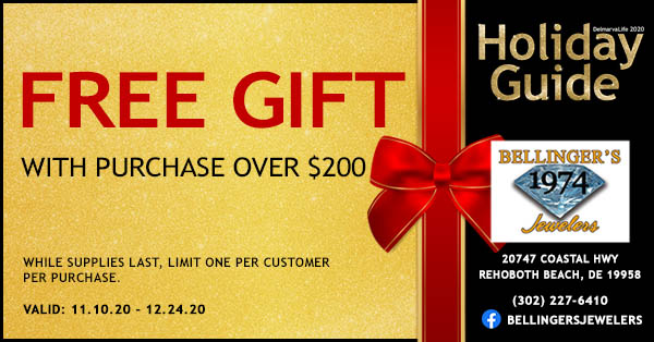 HG20_Coupon_Bellingers