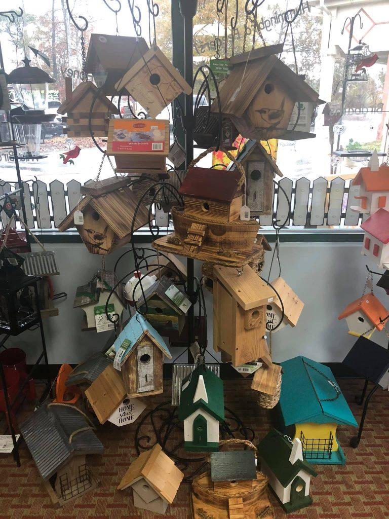 A Unique Shop in Ocean Pines