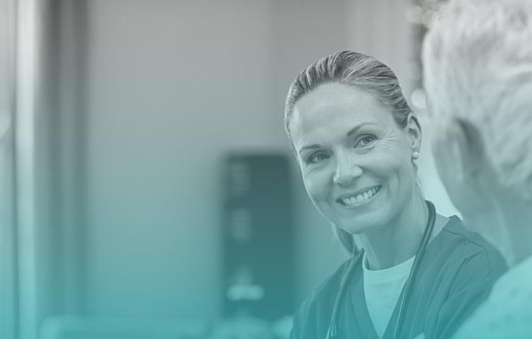 Paid Segment by Coastal Hospice – Spiritual Services