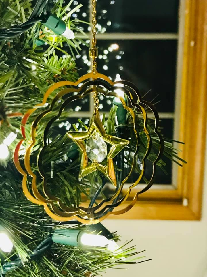 The Stories Behind Your Holiday Ornaments