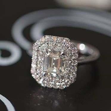 Jeweler, Kyle Bounds Gives Pointers on Cleaning Your Bling