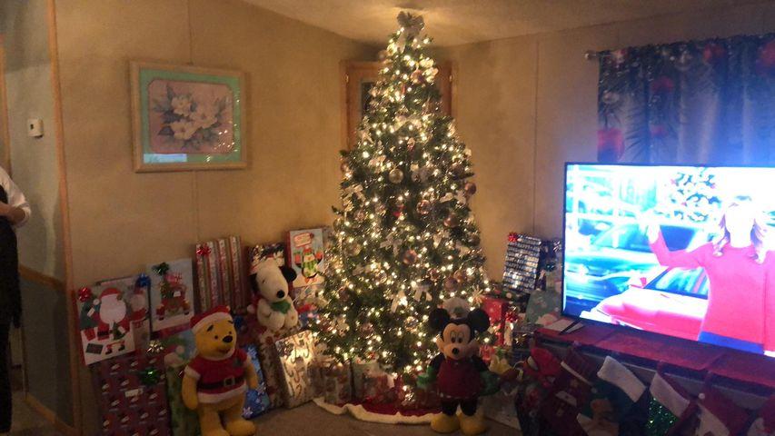 Delmarva's Holiday House 2020 – Dec. 27-Jan. 1