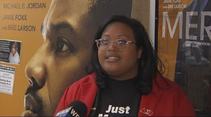 Martin Luther King Jr. Day: A Day of Service and Giving Back