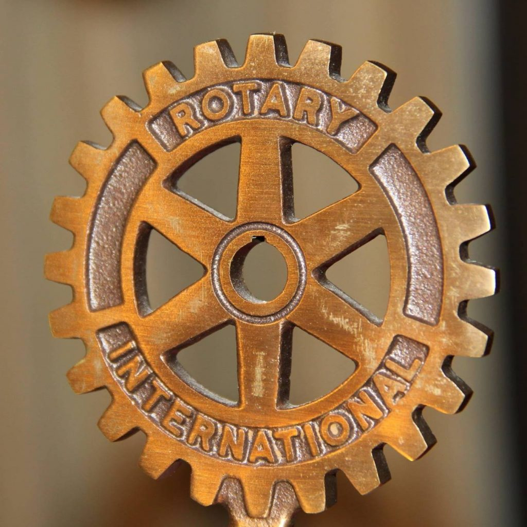 Rotary Club of Salisbury – 4-Way Test Award Nominations