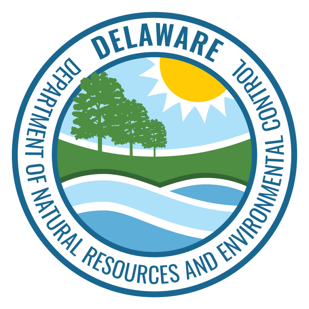 Earth Day Opportunities With DNREC