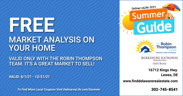SG 21 - Robin Thompson Team Coupon-600x314-px