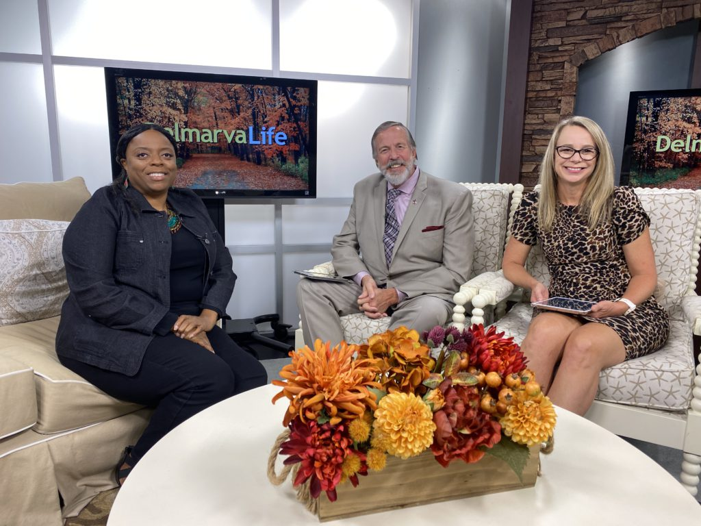 Worcester Youth & Family Counseling Services in Need of Mentors