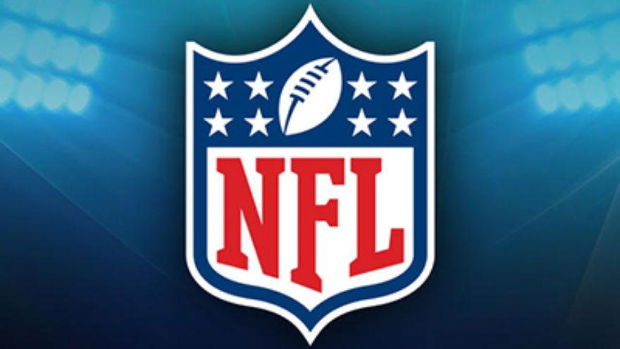 NFL Cuts: Ravens, Eagles, Redskins