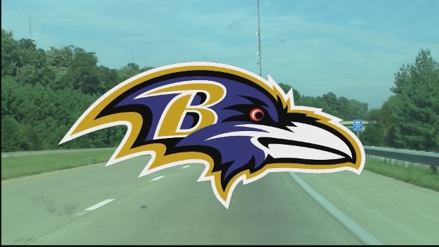 WBOC NFL Kickoff: Pt. 10 of 13-Ravens Scheduling Changes