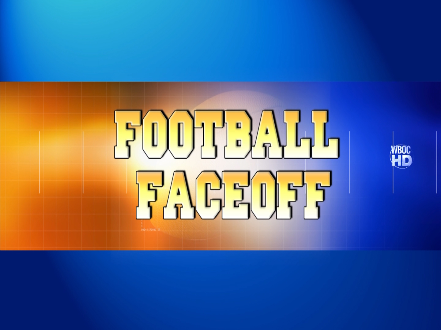 Football Faceoff – Week 6