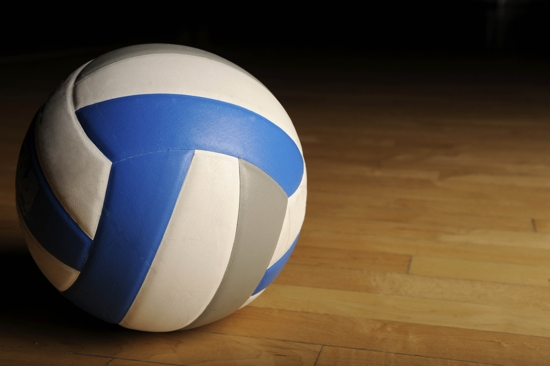 PACC Announces 2015 All-Conference Volleyball Team