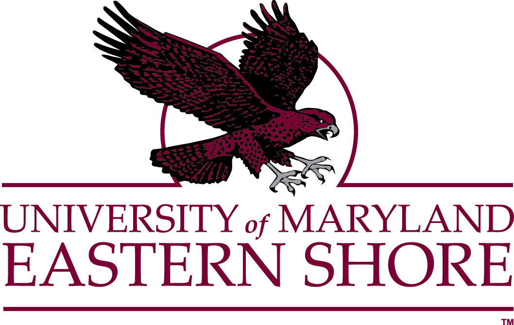 UMES Athletics Continues to Diversify