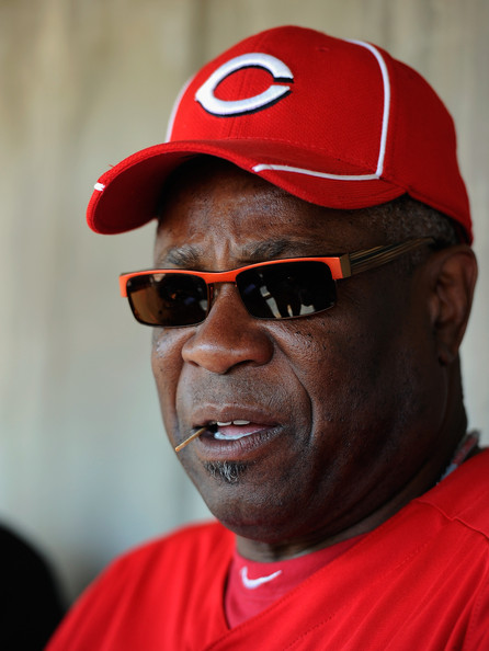 Changeup: Nats Hire Dusty Baker As Manager, Not Bud Black