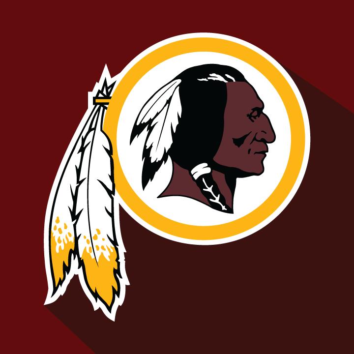 Redskins Benefit In Supreme Court Ruling