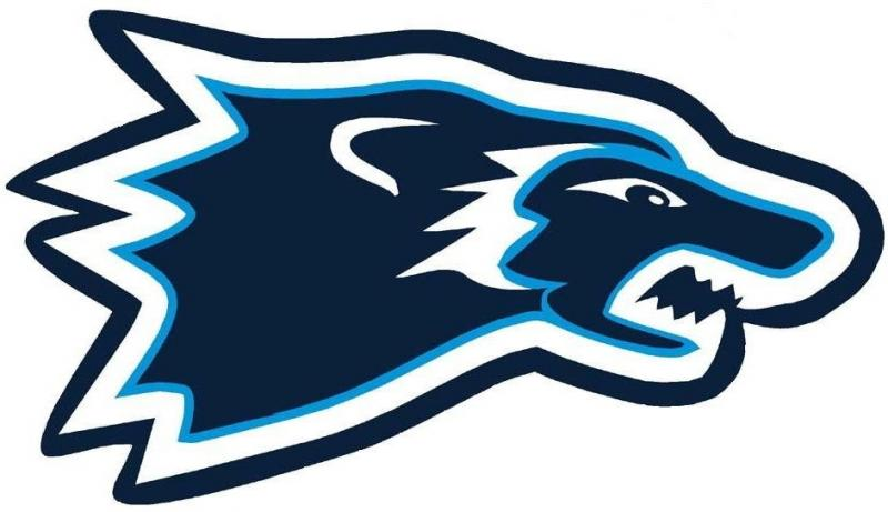 Wesley Football Tops Framingham State in NCAA First Round