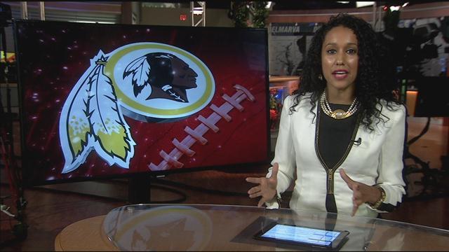 NFL Recap: Week 15