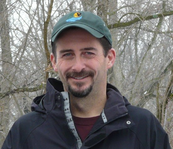 Interview of the Week – Brian Eyler of MD DNR