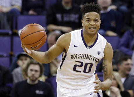 76ers Finalize Trade For Top Pick in Upcoming Draft