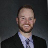 Orioles Name New Coordinator of Baseball Information