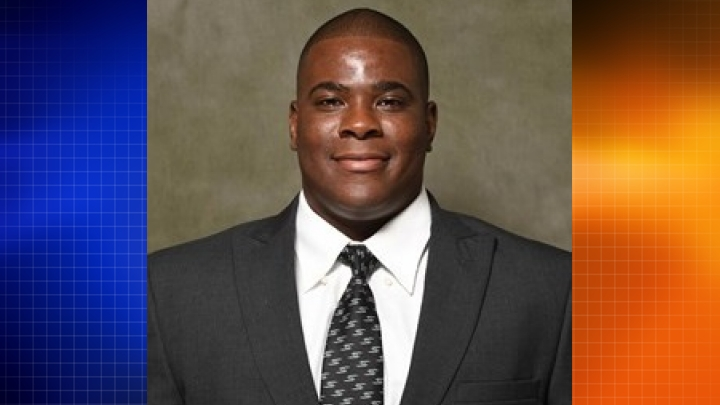 Salisbury Grad Named Head Coach at William Patterson