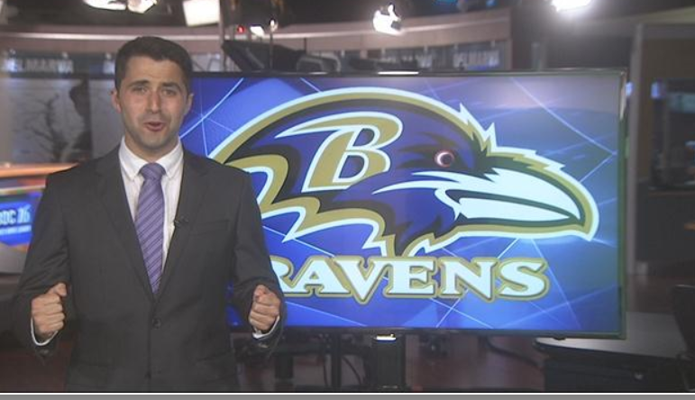 Eagles and Ravens Preseason Duel: Rutschman still hit-less for Shorebirds