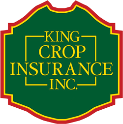 king_crop2014