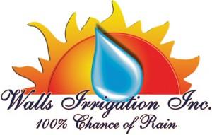 walls_irrigation2014