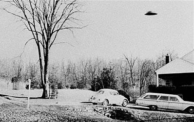 HR UFOS