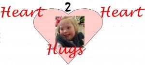HEART 2 HUG