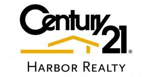 c21 harbor logo