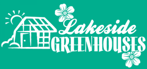 Lakeside-Greenhouses LOGO