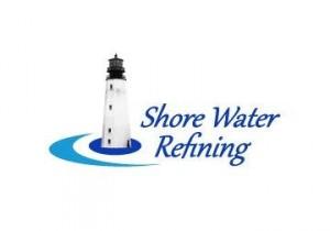 Shore-Water-Refining-full-color-logo (3) (1)