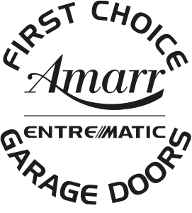 LOGO-FIRST-CHOICE-Entrematic-2-(1)