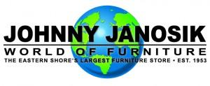JJ_Logo_Blk