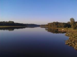 Photo: Chesapeakebay.net)