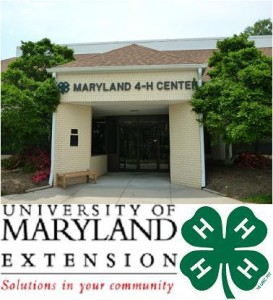 md4-h