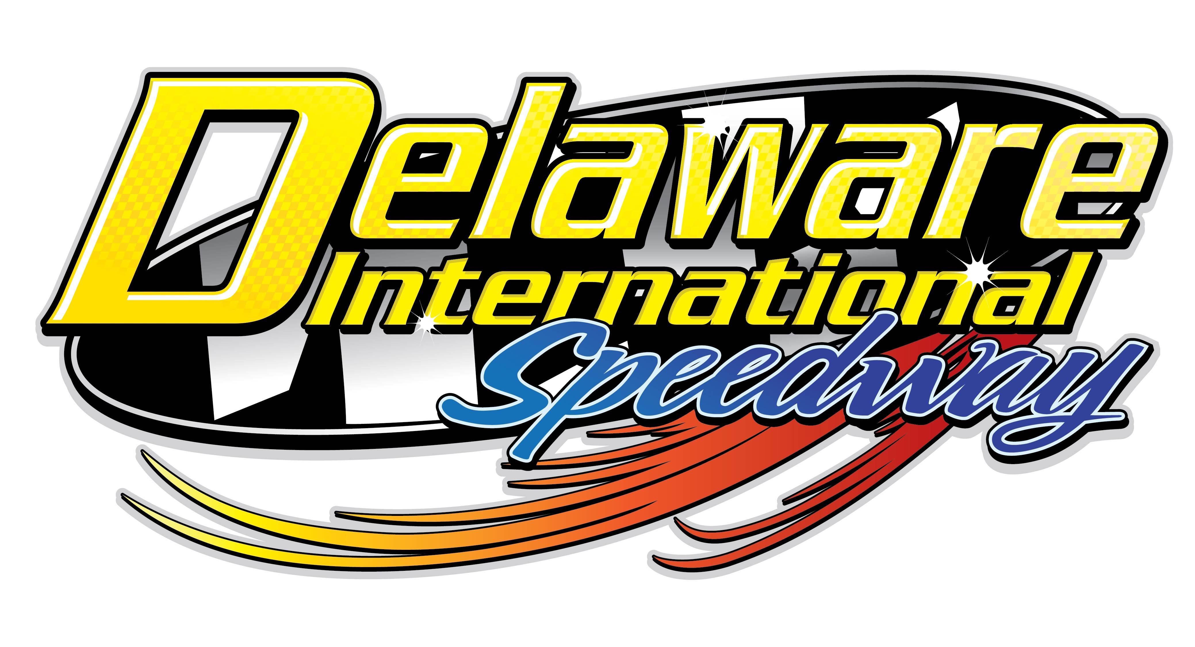 Speedway logo 2014-01
