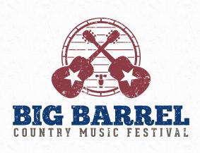 Photo: Big Barrel
