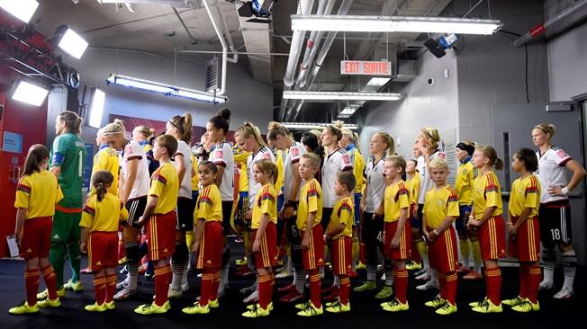Germany (Photo: FIFA)
