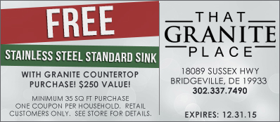 HG2015_GranitePlace_Coupon1