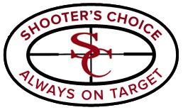SC logo color