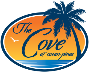TheCove_logo-300x242